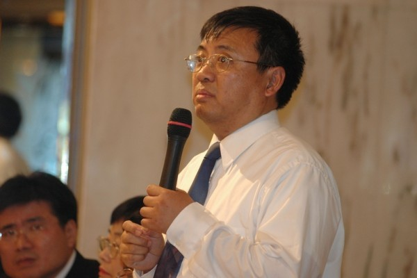 橫河:香港怎麼成為中共器官問題的滑鐵盧
