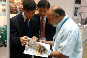 16國醫生聯合簽名 敦促TTS查中國醫院 醫師