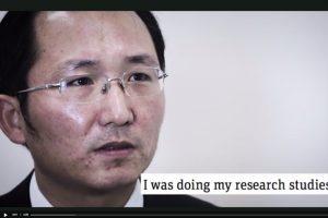 紐澳主流媒體詳述中國監獄酷刑 不止沒有人性