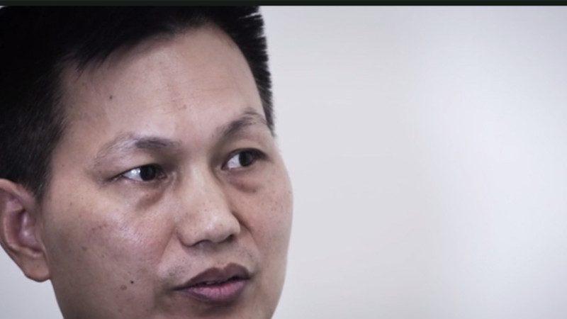 纽澳主流媒体详述中国器官移植: 犯人撑起的巨大产业