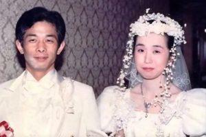 丈夫23年來不跟妻子說話,孩子求助調查,原因是出在妻子身上!