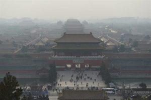 王華:北京推變革 不能用感情代替理智