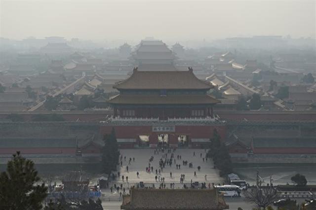 王华:北京推变革 不能用感情代替理智