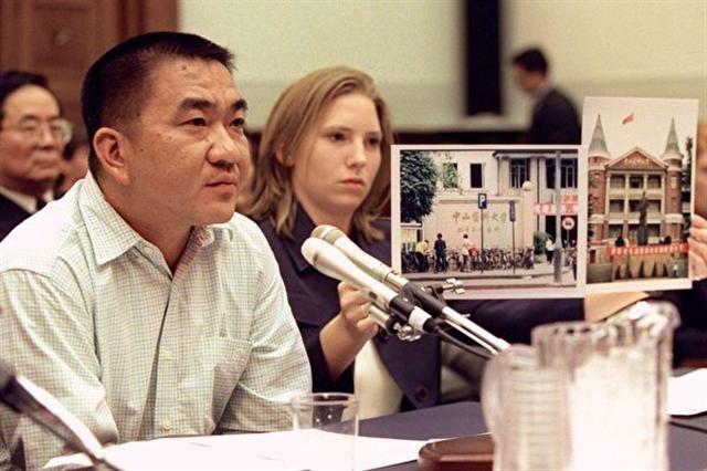 顏丹:濟南「腎交易案」背後的殘忍