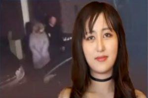 鄭尤拉回韓開條件遭拒 丹麥稱資料送達做引渡決定