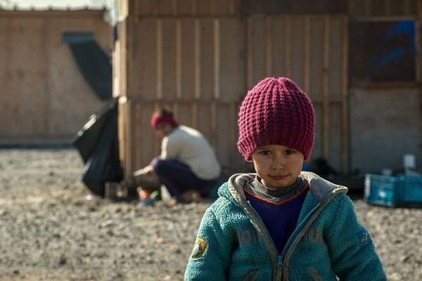 少年难民拒法安置欲往英国 人贩集团有机可乘