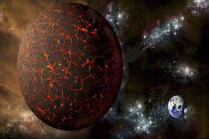 X行星10月撞地球?NASA:災星傳說 聽聽就好