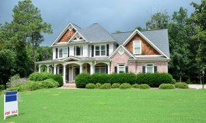 最新报告:多伦多地区房屋销售去年创记录 平均价格上升