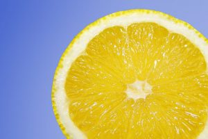 消體臭、止打嗝、牙齦不發炎!超神奇檸檬用法8種