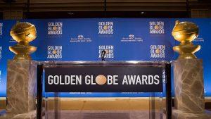 第74屆金球獎 電影類完整入圍名單