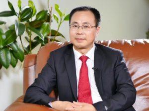 王友群:习近平父亲遭残酷迫害16年始末