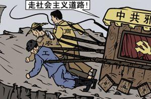 《毛泽东:鲜为人知的故事》(50)