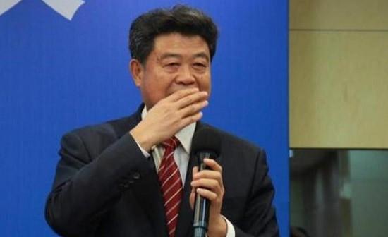邓相超教授最新感言:左风狂吹  扼腕痛惜