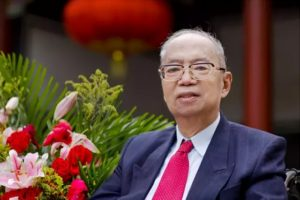 清华老教授去世 超千万财产爆出,震惊了世人!