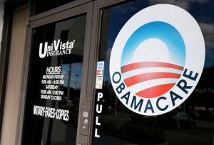 廢「奧巴馬健保」跨第1步 美眾院通過決議