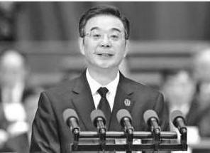 程曉容:中共不安全—最高法院院長講話透視