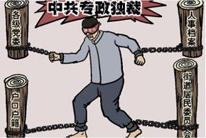 《毛泽东:鲜为人知的故事》(100)