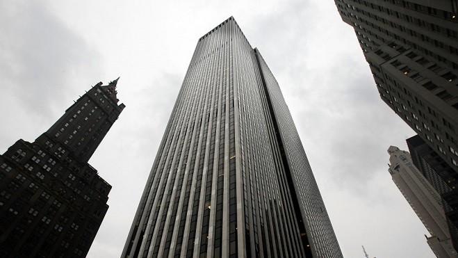 """""""大厦将倾鼠先知"""" 106家私募机构失联"""
