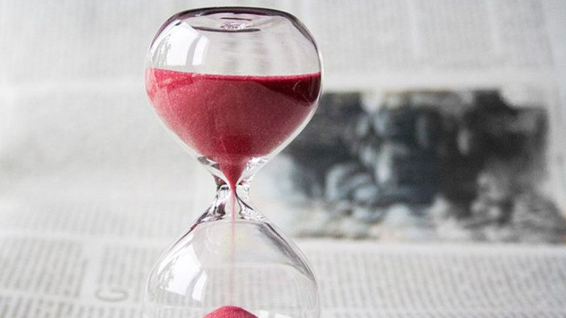 """为什么古代十五分钟称为""""一刻钟""""?"""