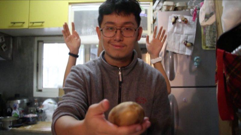 【食‧文化】家常菜美食文化