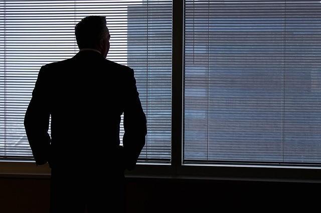 加拿大200公司只有2個老闆 為逃稅建空殼公司