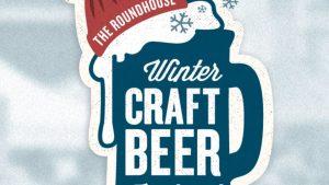 冬季精酿啤酒节(多伦多)
