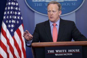 白宮:緝捕恐怖疑犯時 不會鎖定美國人