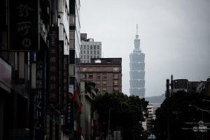物價低、醫療佳 臺灣蟬聯全球最佳僑居國