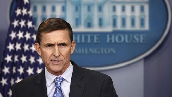 """美国安顾问批伊朗挑衅 直言奥巴马""""软弱"""""""