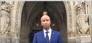 加拿大移民部:不增难民额度