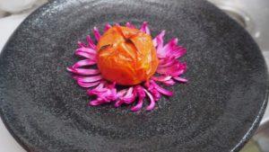 【食‧文化】番茄蛋炒飯