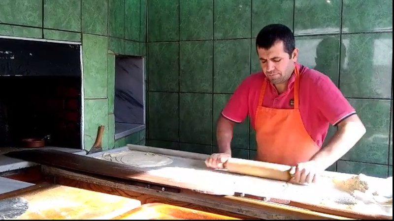 【食‧文化】土耳其美食大特輯
