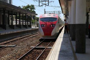 過年期間未出勤 台鐵依曠職處分