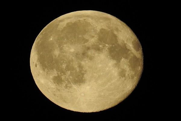 月球上蓋廟? 歐洲太空總署公布最新計劃