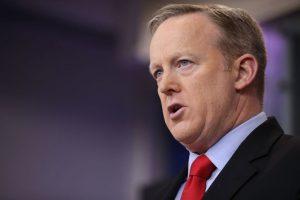 美聯邦法官暫緩7國入境禁令 白宮誓言反撃