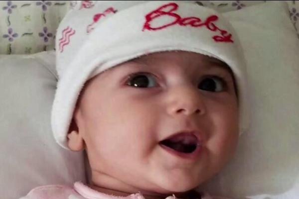 旅行禁令暂缓 伊朗小女婴获准入美接受心脏手术