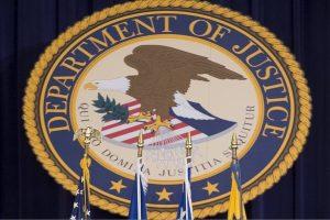 川普旅行禁令遭挡 美司法部正式抗告