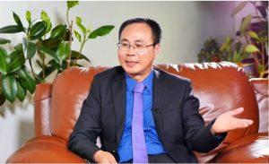 王友群:受劉少奇案牽連自殺的北京大學副校長翦伯讚