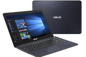 200美元買好筆記本電腦 這4款值得您瞭解