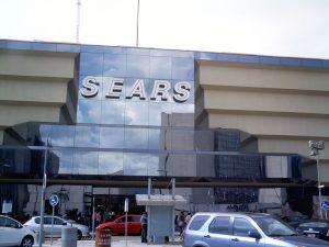 Sears网售错收省税 儿童用品可获退税