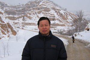高智晟制宪思想记录之十五:言论自由