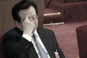 謝天奇:習與曾慶紅決戰 香港億萬富豪圈震盪