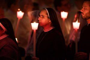 11专家致信梵蒂冈:不审查器官强摘构成共谋