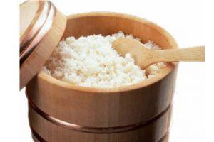 小心米饭中含砒霜? 一招烹饪法搞定