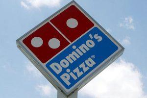 澳最大披薩店向中國人出售簽證    要價15萬