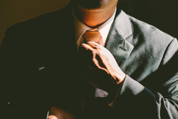 企業「看臉」招聘 是真的嗎?