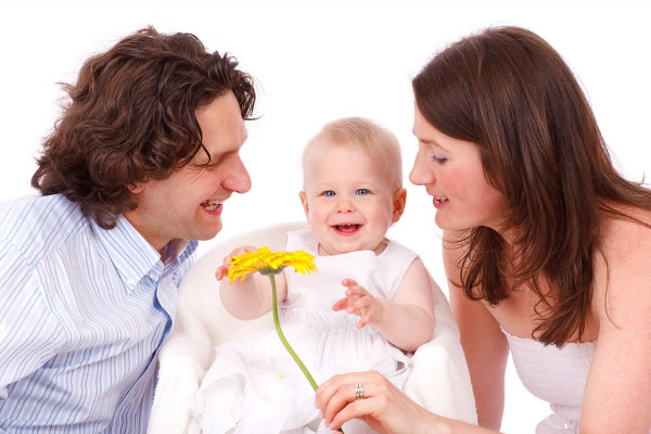 已婚者壓力荷爾蒙下降快 有益心臟和控癌