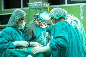 美國心臟病患猛增 未來醫療費將破萬億美元
