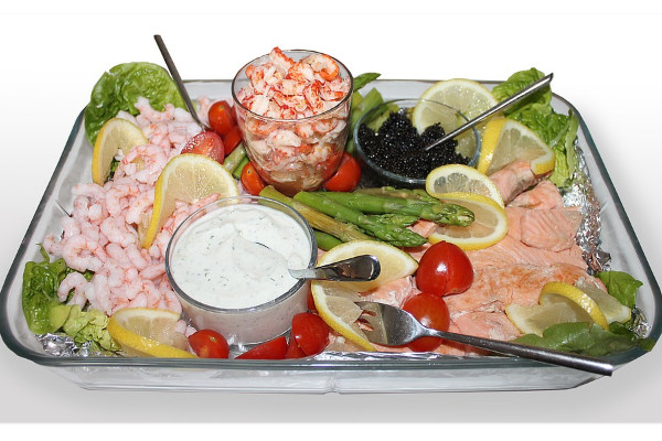 飲食中少了這種營養素 減肥不易成功