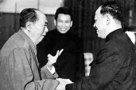 中共與紅色高棉的血腥秘聞(下)